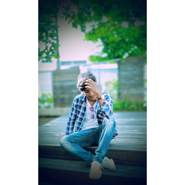 robin113194's profile photo