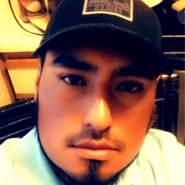 frankp341330's profile photo