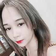 ava8394's profile photo