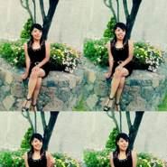 sil6857's profile photo