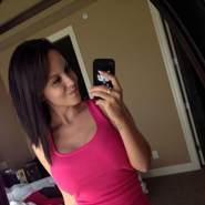 shereza76's profile photo