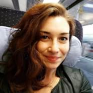 doris135476's profile photo