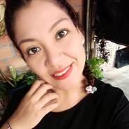 camposc82739's profile photo
