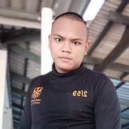 user_ymeo7019's profile photo