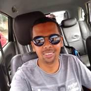 raphaelm602859's profile photo