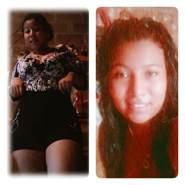 kennyar24805's profile photo