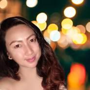 jeannea27900's profile photo