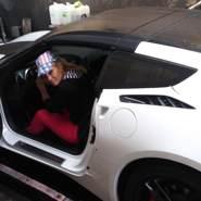 maritzah756603's profile photo