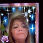 carmenr534217's profile photo
