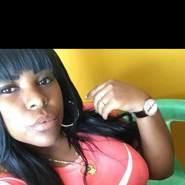 fatima425805's profile photo