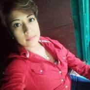 adrianaurbina's profile photo