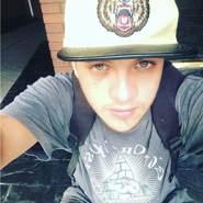 alanm466677's profile photo