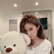 Lijingyi's profile photo
