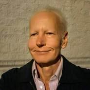 billw93's profile photo