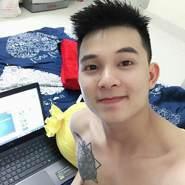 changw593744's profile photo
