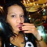 leannetl's profile photo