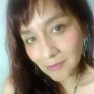 marta906905's profile photo