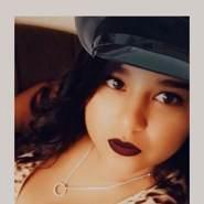 jennyv13's profile photo