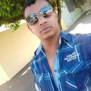 brunoa937678's profile photo