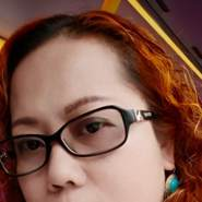 nasab75's profile photo