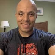 antony6712's profile photo