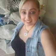 mireyas9's profile photo