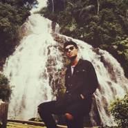 rahmadd636164's profile photo