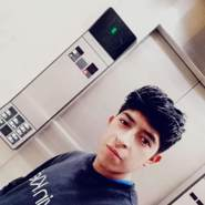 angelr323249's profile photo