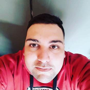 maxiiq_Buenos Aires_Single_Male