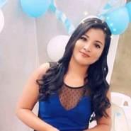 jennifers314681's profile photo
