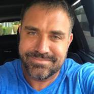 alexandermateo136262's profile photo