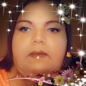 marthar306549_Texas_Alleenstaand_Vrouw