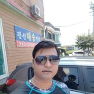 afraht7's profile photo