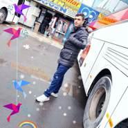 memocanb497031's profile photo