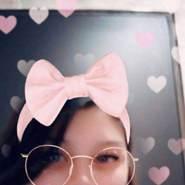 jaquelinv230822's profile photo
