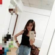 nidn858's profile photo