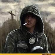 ivani811316's profile photo
