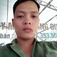 tap8502's profile photo