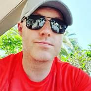usertrxk31502's profile photo
