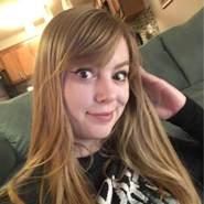 tracy169164's profile photo