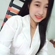 nhib101's profile photo