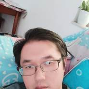 shawnl551521's profile photo