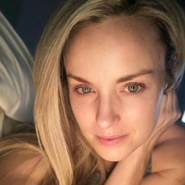 steph932596's profile photo