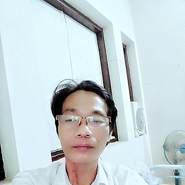 Minhh66's profile photo