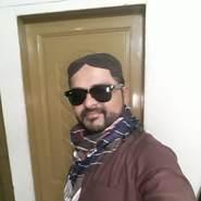 saqibz175888's profile photo
