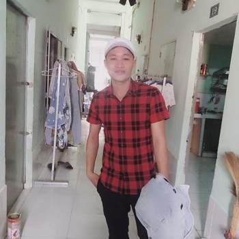 trongt139388_Ho Chi Minh_Kawaler/Panna_Mężczyzna