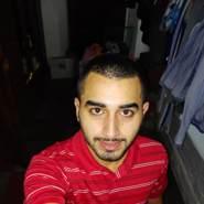 nehemiasl307885's profile photo