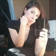 jennifer278539's profile photo