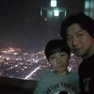 joonwoo705134's profile photo