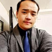 blongv's profile photo